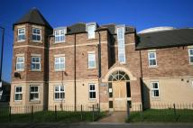 2 bedroom Apartment in Orchard Mews...