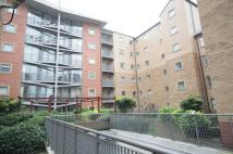 2 bed Apartment to rent in Kentmere Drive, Lakeside...