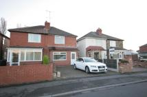 2 bedroom semi detached property to rent in Anchorage Lane...