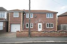 3 bed Detached property in Tennyson Avenue...