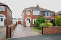 4 bed semi detached home to rent in Tenter Balk Lane...