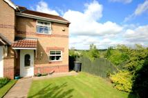 2 bedroom semi detached house to rent in Horseshoe Court, Balby...