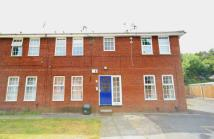 Apartment in Ardengate, Balby...