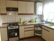 3 bed semi detached home in Radburn Road, Rossington...