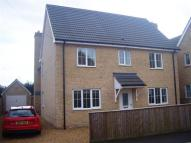 5 bed Detached home to rent in City Road, Littleport