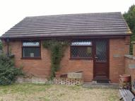 1 bedroom Detached property to rent in Poppies, Eye Hill Drove...