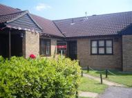 3 bed Bungalow to rent in Gimbert Road, Soham