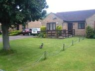 Bungalow in Nightall Road, Soham
