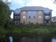 Apartment to rent in Dobede Way, Soham