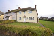 4 bed semi detached house in Centre Road, Soham