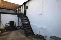 Apartment to rent in Station Road, Soham