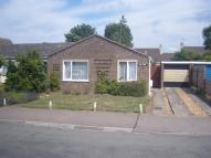 2 bedroom Bungalow in Trinity Close, Fordham