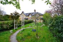 End of Terrace property for sale in The Street, Snailwell