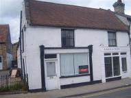Commercial Property for sale in Churchgate Street, Soham