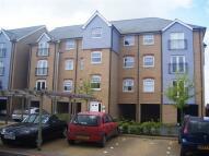 Apartment in Dobede Way, Soham, Soham