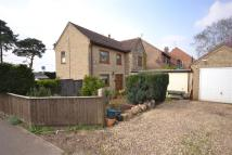 4 bedroom Detached home in Eriswell Road, Lakenheath
