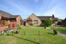 2 bed Bungalow for sale in Bluebell Walk, Soham