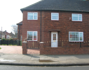 semi detached home in Staithes Road, Redcar...