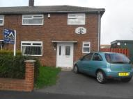 4 bedroom semi detached home for sale in Dunmail Road, Redcar...