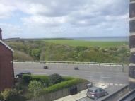 2 bed Flat to rent in Marine Parade...