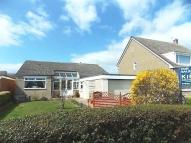 3 bedroom Detached Bungalow for sale in Wheatlands Park, Redcar...