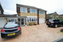 4 bedroom Detached house for sale in Longbeck Lane, TS11
