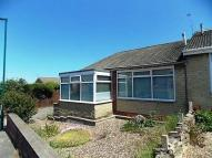 Semi-Detached Bungalow for sale in St. Georges Crescent...