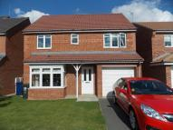 Lowestoft Way Detached house for sale