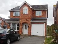 Detached property to rent in Applethwaite Gardens...