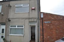 2 bed Terraced property in Elliott Street...