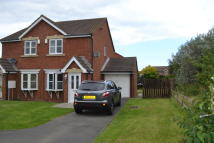2 bedroom semi detached home to rent in SEAHAM CLOSE, Redcar...