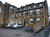 2 bed Apartment for sale in Richardson Hall...