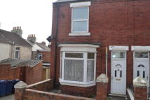 2 bedroom End of Terrace house to rent in Park Terrace, TS12