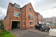 Detached home for sale in DALTON COURT, Redcar...