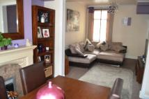 2 bedroom Terraced property in Charles Street, Redcar...