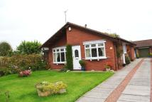 Detached Bungalow for sale in WEST SCAR, Redcar, TS10