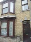 1 bedroom Terraced property in *** ALL INCLUSIVE...