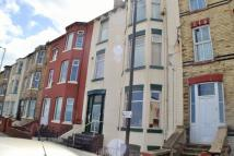 Block of Apartments for sale in Newcomen Terrace, Redcar...