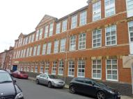 2 bedroom Apartment to rent in Talbot Road, Abington...