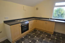 Flat to rent in Moor Road, Rushden, NN10
