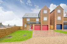 4 bed Detached property in Orchard Court, Finedon