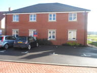 2 bed Apartment for sale in Prestbury Road, Duston...