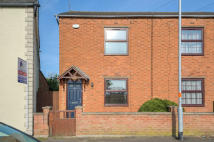 3 bedroom semi detached home in Wellingborough Road...