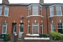 3 bed Terraced home to rent in King Street...