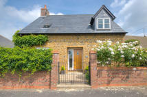 Detached house for sale in Park Lane, Earls Barton...