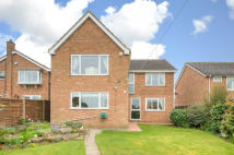 4 bed Detached home for sale in Elizabeth Way...