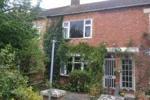 3 bedroom Terraced property to rent in Station Road, NN6