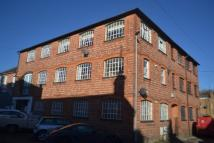 1 bedroom Flat in Harcourt Square, NN6