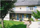 4 bedroom Detached property for sale in Pays de la Loire...