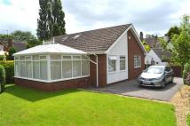 4 bedroom Bungalow for sale in Brough Lane, Trentham...